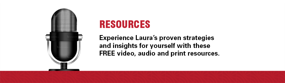 Vocal Impact Productions-resources-banner Dr. Laura Sicola